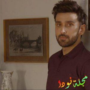 سامي خان وزوجته ديانته معلومات وتقرير كامل والسيرة الذاتية