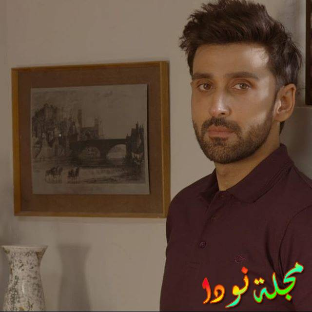 سامي خان