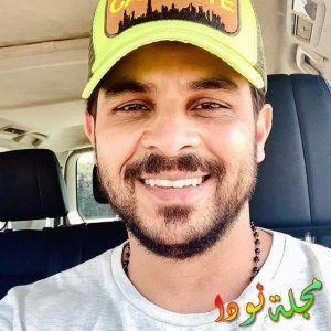 محمد رشاد وزوجته وأولاده معلومات وتقرير كامل والسيرة الذاتية
