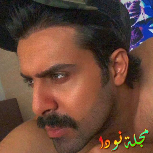 من هو أحمد شعيب ؟