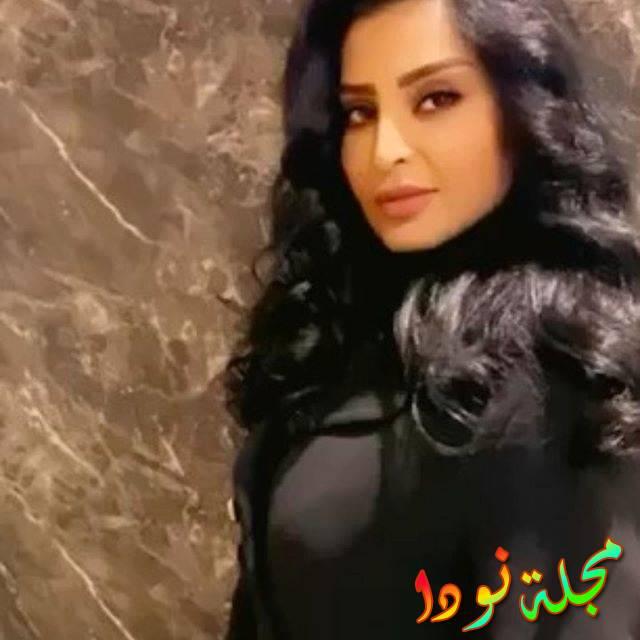 نورة بنت ثقل بن سعود العتيبي