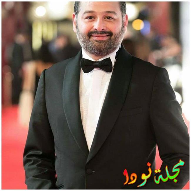 Amir Shahen