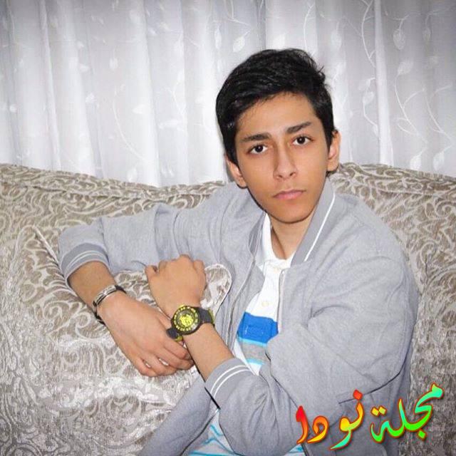 Rayan Jailer