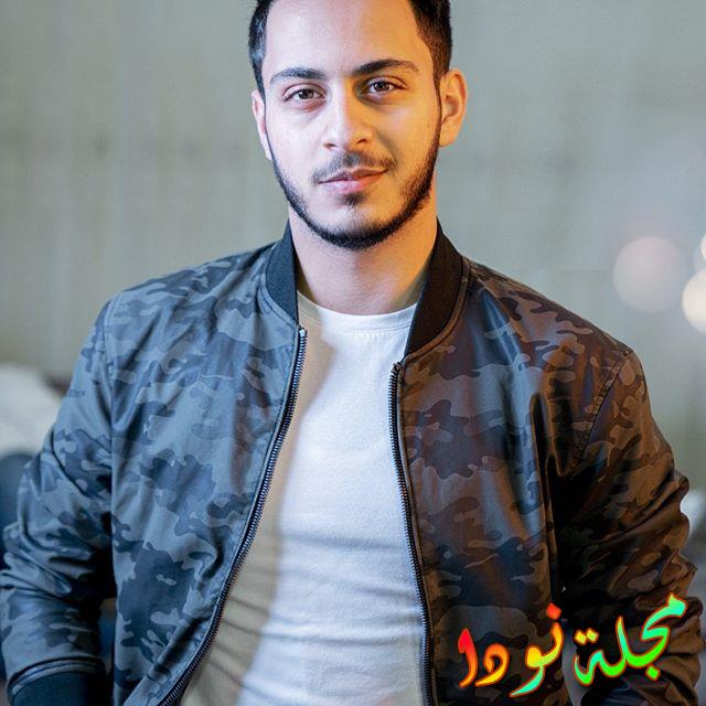 Waleed Miqdad