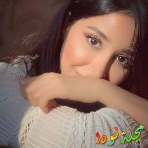 معلومات عن أسيل عمران وزوجها وابنتها وهل هي شيعية والسيرة الذاتية