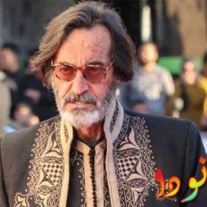قصة مسلسل الجنرال التونسي أبطاله و مواعيد عرضه
