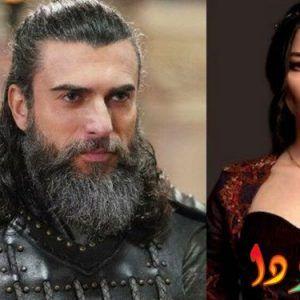 قصة مسلسل يافوز و تقرير عن أبطاله و ميعاد عرضه Yavuz