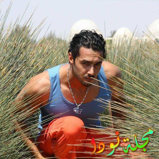 Ahmad Haroun