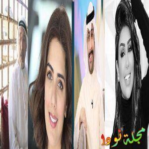 قصة مسلسل عائلة عبد الحميد حافظ ومعلومات عن الأبطال والميعاد