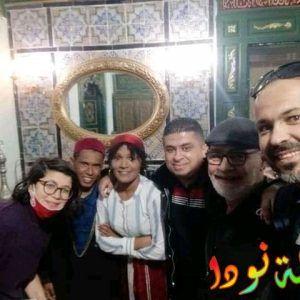 قصة مسلسل الحل في كلام الناس قبل 2021 عمل تونسي في رمضان
