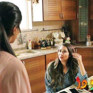 قصة مسلسل بنات مسعود دراما إماراتية في رمضان 2021