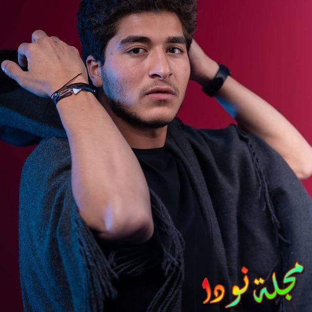 ديانة يوسف وائل نور مسلم