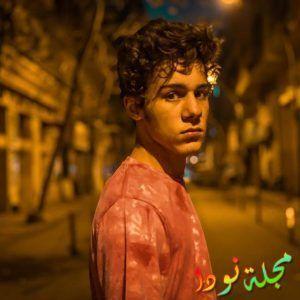 عمر رزيق عمره ديانته ابوه معلومات وتقرير كامل