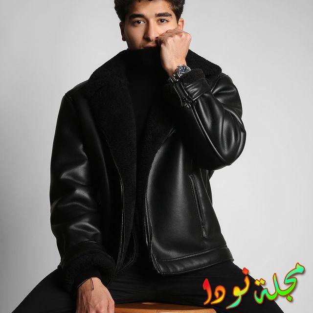 يوسف وائل نور انستقرام Instagram.comyoussefwaelnour