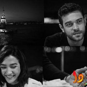 قصة مسلسل المثالي التركي و طاقم العمل و المواعيد