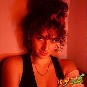 سيفدا باش عمرها ديانتها حبيبها ومسلسلاتها  Sevda Bas