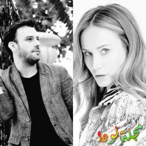قصة مسلسل الكاذب الممثلين والمواعيد Yalancı